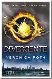 divergente3