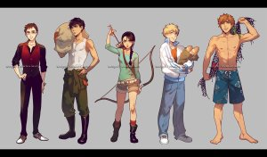 hunger_games_by_einlee-d4gjgao