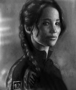 maeve88-d4umbma-jpg-the-hunger-games-32551877-420-500