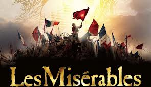 miserables