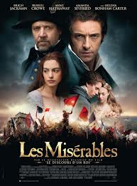 miserables2