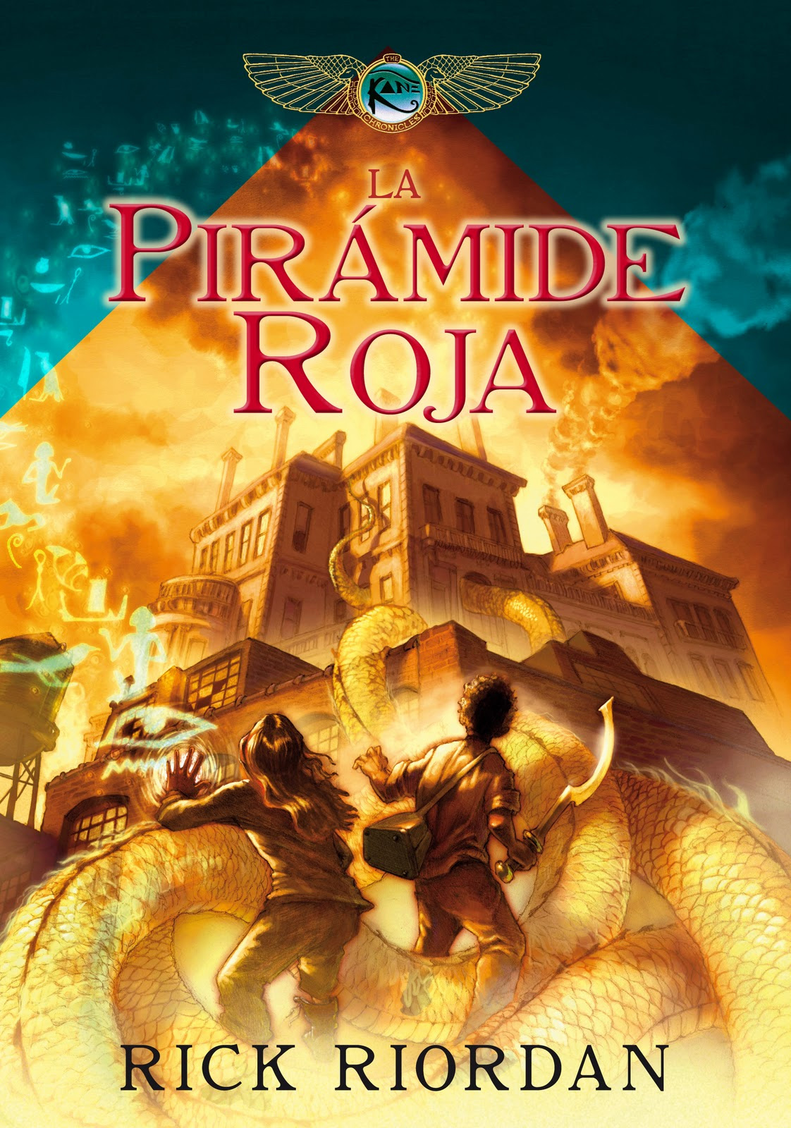 http://leoestudio.files.wordpress.com/2013/05/piramide-roja.jpg