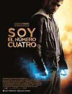 Soy_numero_4 2