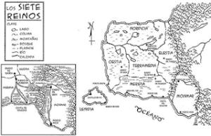 mapagraceling