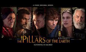 pilares2