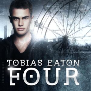 Tobias3