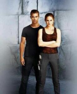 Tris y Tobias7
