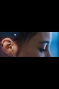 Tris3