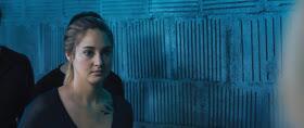 Tris4