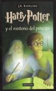 el misterio del principe
