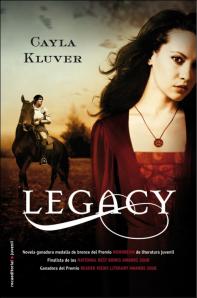 Legacy_Cayla-Kluver-nueva_cubierta_jr_roca