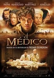 elmedico2