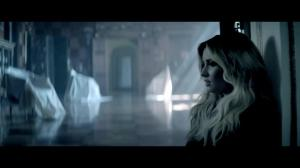 demi-lovato-let-it-go-from-frozen-official