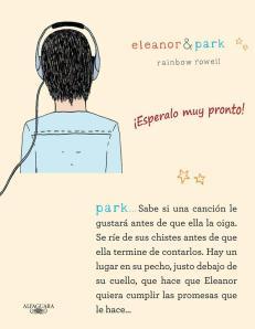 eleanor-park-primeras-paginas-L-TGocMN