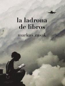 la_ladrona_de_libros_plg