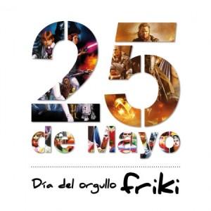 orgullo_friki1-450x450