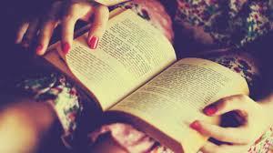 libro leer