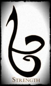 runa10