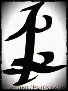 runa15