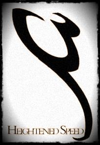 runa23