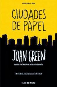 nuevo-libro-john-green-espanol-ciudades-papel-L-7c5Wd8