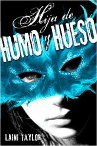hijadehumoyhueso1