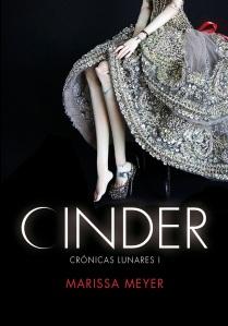 d38ea-cinder