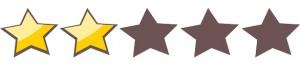 estrellas de elías