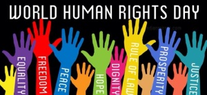 dia derechos humanos
