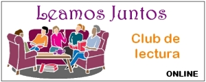 Banner club lectura