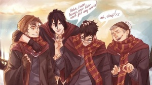 Harry-potter-fanartmerodeadores