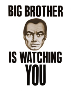1984 big-brother-is-watching-you