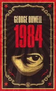 1984 cubierta