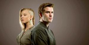 Gale y Cressida