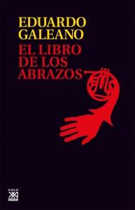 Libro de los abrazos 2015.indd
