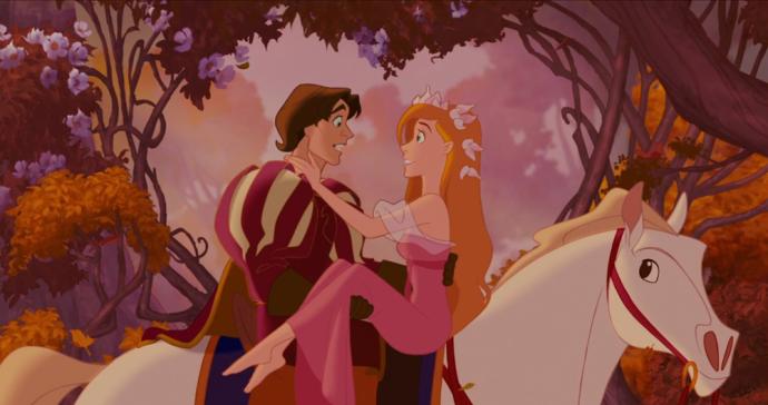 encantada-la-historia-de-giselle-disney-enchanted-principe-edward-prince-princesas-princess-destino-caballo-horse-pelicula-imagen-movie-andalasia