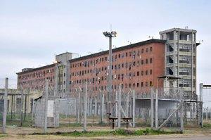 Penal de Libertad (Uruguay) en la actualidad