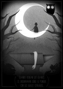 romance_de_la__luna_luna_by_argami-d6c8k47